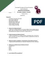 Resumen Fluidos de Frenos.pdf