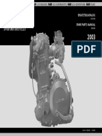 Tavole Ricambi Motore LC4 2003.pdf