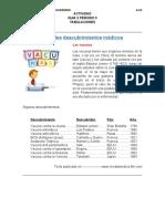 2020_07_12_09_49_45_CORREDORGUERRERO3_GUIA_2_PERIODO_3_TABULACIONES