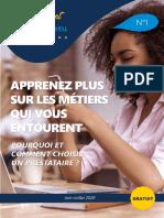 Le Carnet Kati Yetu Juin-Juillet 2020.pdf
