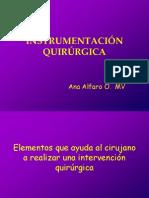 instrumentacion_quirurgica[1]