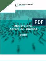 OBSERVATORIO_ADECCO_DE_IGUALDAD_15062020