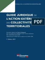 guide_juridique_de_l_aect_web_cle824865