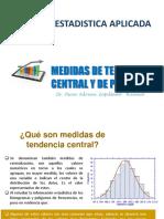 SESION 03 Medidas de tendencia IME (1).pdf