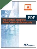 SF-DWN-Cybersecurity_Guide_ABD-02 (web)[1]