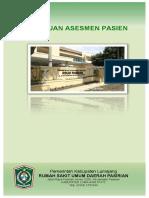 03302 - PANDUAN ASESMEN PASIEN FIX.doc