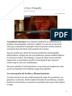 (A-CIN) zona-cinco.com-Cursos y Talleres de Cine y Fotografía