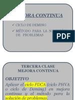 MC-Clase-3-CICLO-DE-DEMING-PHVA (1)