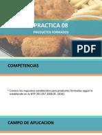 PRACTICA 08