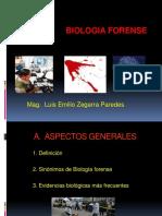 BIOLOGIA FORENSE[4694].pdf