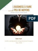 5 idées business à faire avec peu de moyens..pdf