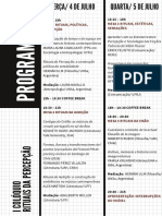 Programa Coloquio Red Imagenlat 2017 Niteroi.pdf
