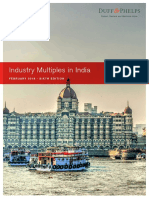 Industry Multiples Report-1.pdf