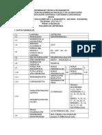 SILABUS DE ARTESANIA.doc