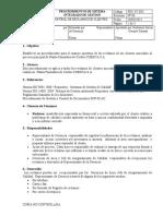 PGC 07 SIG Procedimiento Control de Reclamos.doc