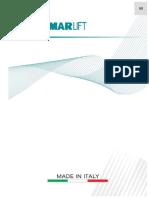 OMARLIFT-General-Catalogue-EN-rev02-20190904