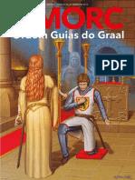 guias do graal edição 15
