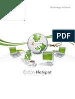 Endian Hotspot Solution-En