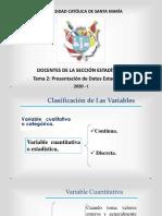 TEMA 2_ Tablas de Frecuencia y gráficos.pdf
