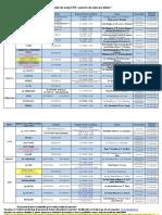 Agentii-de-voiaj-CFR-actualizare-Oficios-2020-v-26.06.20