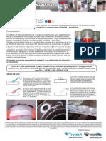 Kit de Tintas Penetrantes.pdf