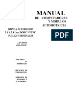 383800298-12-HONDA-Accord-2007-2-0-y-2-4-DOHC-I-VTEC-125-Cavidades-pdf.docx