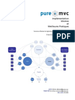 French - PureMVC IIBP Translation