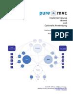 German - PureMVC IIBP Translation