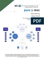 Spanish - PureMVC IIBP Translation