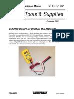 Especificaciones Multimetro 212-2160.pdf