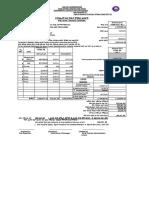 Copy of Payment lot w1-5.pdf