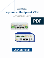 dmvpn-application-note-20181129.pdf