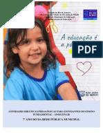 1ATIVIDADES-DO-7ª-ANO.pdf