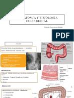 expo anato y fisio colon