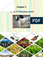 Chapter 2 Biological Assets.pdf