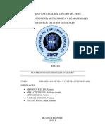 movimiento estudiantil en el peru-convertido.pdf