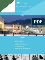 20100226 RFP BI y Analytics