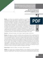 Dictionnaire de didactique des langues de R. Galisson et D. Coste, et Dictionnaire de didactique du français langue étrangère et seconde de J.P. Cuq