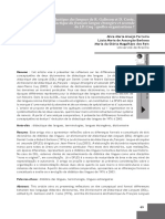 araujo_ferreira.pdf