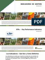 Fedepalma - KPIs.pdf