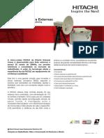 (PT) 11 Microondas Analogico FACILE.pdf