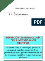 001 CLASE UNO METODOLOGÍA.pdf