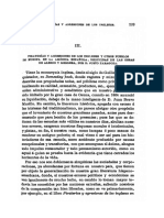 piraterias-y-agresiones-de-los-ingleses-y-otros-pueblos-de-europa-en-la-america-espanola-deducidas-de-las-obras-de-alsedo-y-herrera-por-d-justo-zaragoza.pdf
