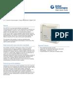 Datasheet ZP752-2