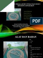 Alat Peraga Sudut Pusat dan Sudut Keliling Lingkaran.pptx