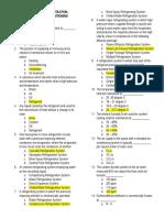 50-ITEMS-ELEMENTS-IN-HEATING-VENTI-REFRI-AIRCON