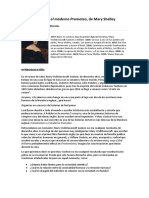 Dossier Frankenstein (3)