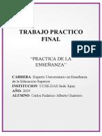 TRABAJO PRACTICO FINAL PRACTICA.docx
