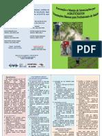 Agrotóxicos_Orientações_Básicas_Profissionais_Saúde