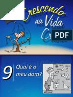 Lição_09.ppt